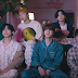 """BTS donates """"Life Goes On"""" MV Outfits to Grammys charity"""