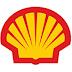 Job Opportunity at Shell, Economics Advisor