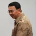 Buya Syafii Mendorong Presiden Jokowi dan Menteri BUMN Erick Thohir menunjuk Ahok memimpin salah satu BUMN.