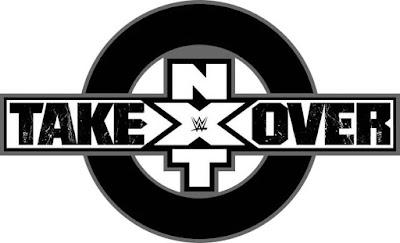نتائج مواجهات عرض NXT تيك أوفر 25 الأخير بتاريخ 02.06.2019