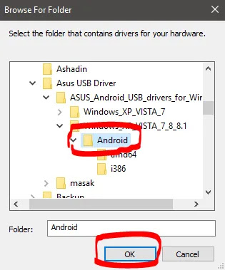 Asus Android USB Driver, Asus Android USB Driver Terbaru, Asus Android USB Driver Latest, Download Asus Android USB Driver Terbaru, Download Asus Android USB Driver Latest Version, Install Asus Android USB Driver Windows, How to Install Asus Android USB Driver Windows, How to get Asus Android USB Driver, masalah Asus Android USB Driver, cara pasang Asus Android USB Driver, Asus Android USB Driver Windows 32 bit, Asus Android USB Driver 64 bit, Asus Zenfone tidak bisa terkoneksi ke komputer, Asus Zenfone tidak bisa tersambung ke usb, USB Asus Zenfone tidak berkerja, solusi USB Asus Android, cara atasi driver Asus Zenfone
