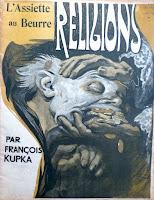 L'Assiette au Beurre Religions