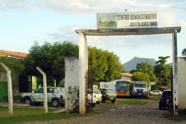 Ministério Público do Ceará investigará licitação polêmica em Tamboril