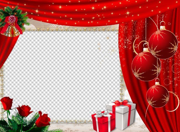 Infantil Plantillas De Navidad Powerpoint Www Imagenesmy Com