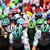 Nuevo Calendario de Pruebas UCI World Tour 2020