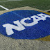 Player compensation: NCAA must get this right