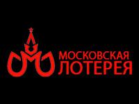 PREDIKSI MOSKOW RABU, 02 DESEMBER 2020