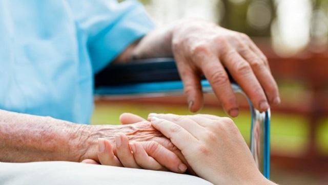 Μιδέα Αργολίδας: Ζητείται άτομο για φροντίδα ηλικιωμένου