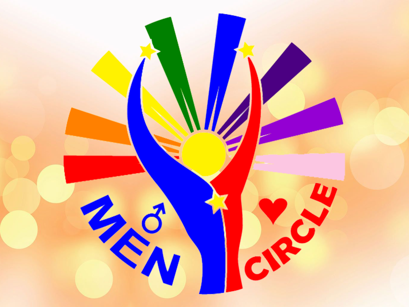 Pinoy gay live video chat room has been moved | Mencircle