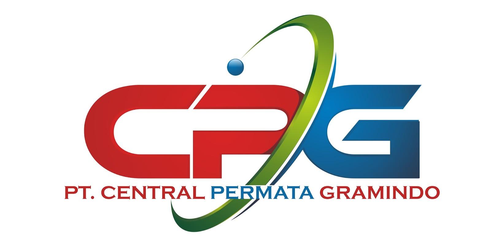 Lowongan Kerja Min SMP SMA SMK D3 S1 PT Central Permata Gramindo Bulan April 2018 Rekrutmen Tenaga Baru Besar-Besaran Seluruh Indonesia