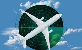 Keluarga Berharap Ada Mukjizat dan Kabar Baik dari Pilot Sriwijaya Kapten Afwan