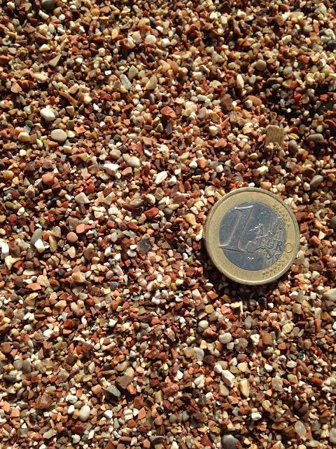 черногория, петровац, пляж петровац, песчаный пляж в черногории, в черногорию с деьми