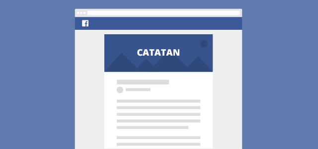 Cara Membuat Catatan (Note) di Facebook dengan Mudah
