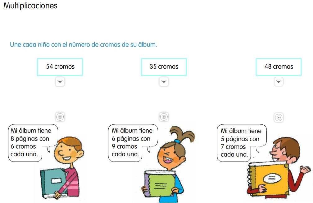 http://www.primerodecarlos.com/SEGUNDO_PRIMARIA/mayo/Unidad5-3/actividades/otras/mates/multiplicaciones2s.swf