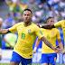 Lịch trực tiếp 4 trận đấu vòng tứ kết World Cup 2018 trên VTV