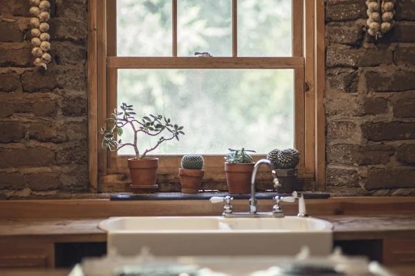 finestra-legno-restauro