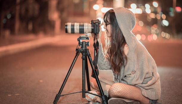 تجريم تصوير النساء من تحت التنورة بألمانيا