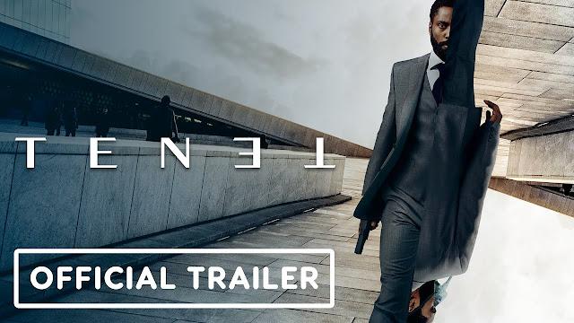 Tenet (2020) full movie HD download dual audio tamilrockers 720p, mp4 480p
