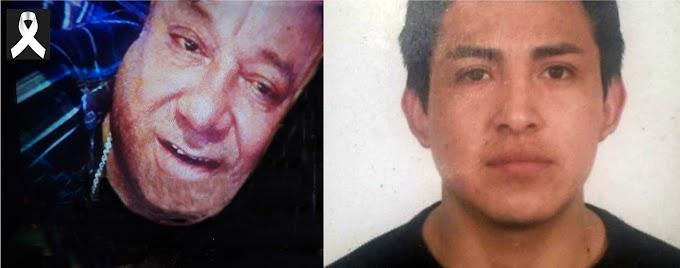 Orden de captura internacional para conductor ecuatoriano que mató dominicano en Nueva Jersey y habría huido a Ecuador