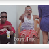 Download New Video : Becka Tittle ft Manengo & Blood Gaza - Sitaki Shida { Official Video }