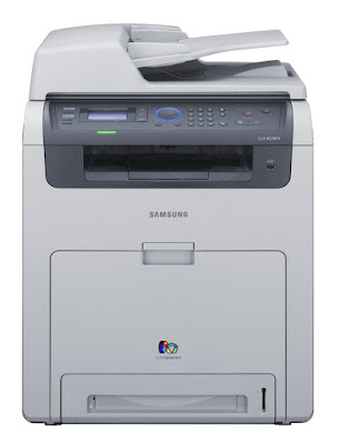 Related For Samsung CLX-6220FX Drivers Download