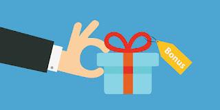 10 Cara Menjual Barang Secara Online Dengan Cepat