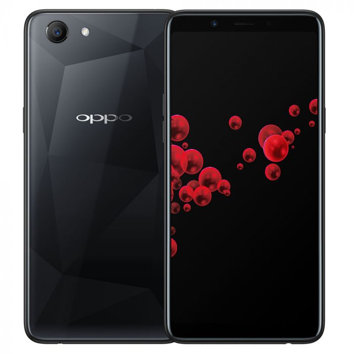 Oppo F7 Youth Android 9 0 Pie Update – Android Pie 9 0