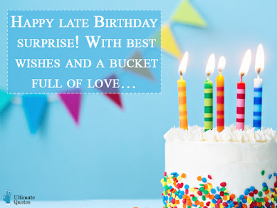 birthday-wishes-images-25