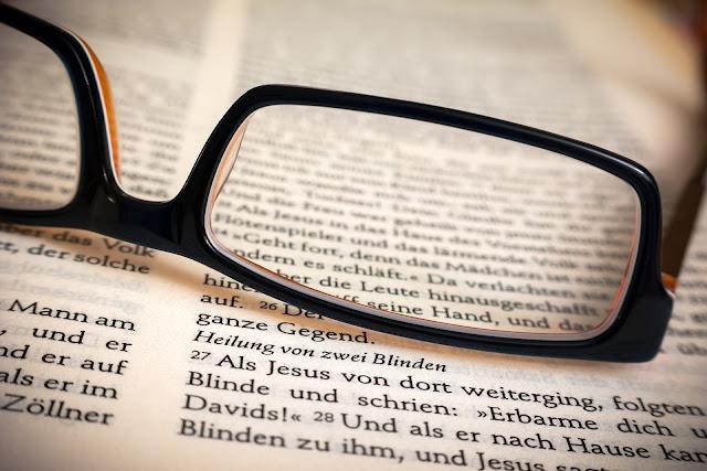 3 erros fatais de interpretação da Bíblia