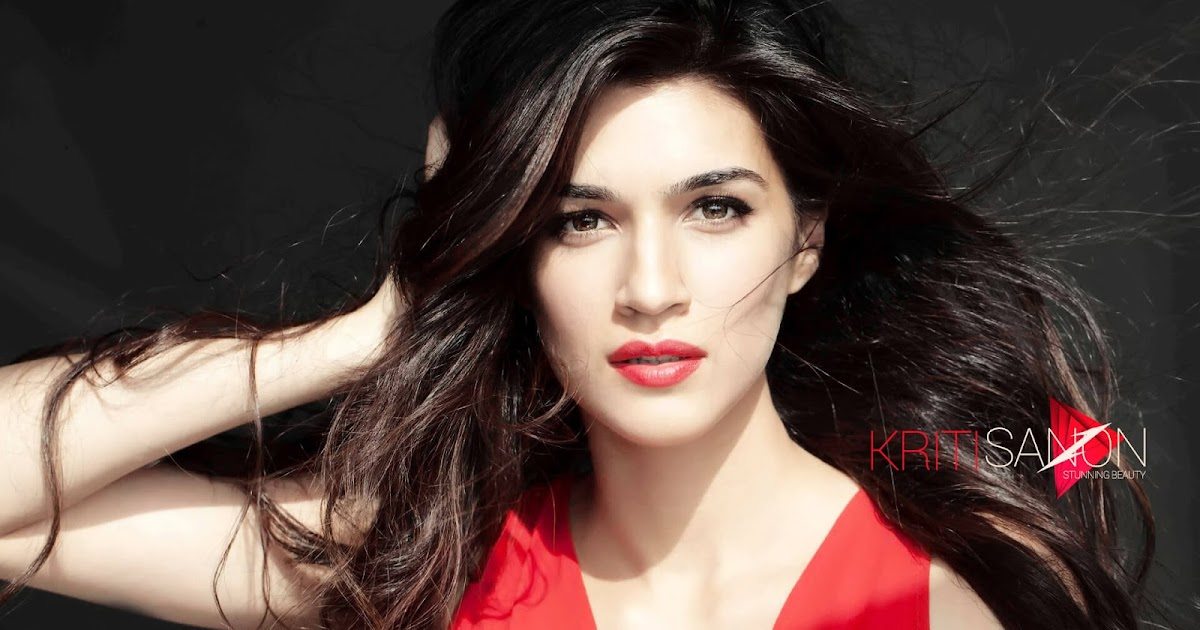 Kriti Sanon Hd Wallpapers  Desi Masala Desi Hindi Chudai -1125