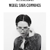 IMTA Alum Sara Cummings for Diesel!