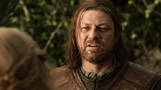 Game Of Thrones (Juego de Tronos) - Temporada 1 - Audio Latino - 1x07