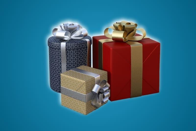 Bolehkah Menerima Hadiah dari Orang yang Berhutang?