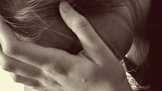 emotionaler Missbrauch, psychische Gewalt, Misshandlung, seelische Gewalt, seelische Grausamkeit, seelische Misshandlung in der Ehe, seelische Probleme, Isolation, Angstzustände