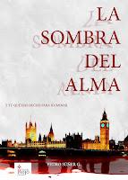 http://labibliotecadeathenea.blogspot.com.es/2017/05/resena-la-sombra-del-alma-pedro-suner.html