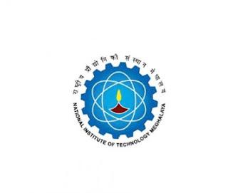 Meghalaya Jobs, Meghalaya Government Jobs, Shillong Jobs