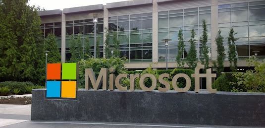 Microsoft Interview Questions for Software engineer