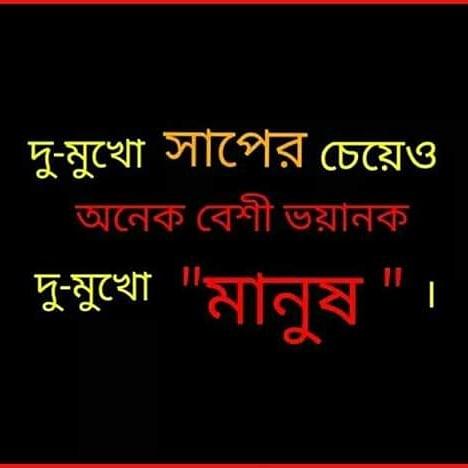 bangla sad quotes