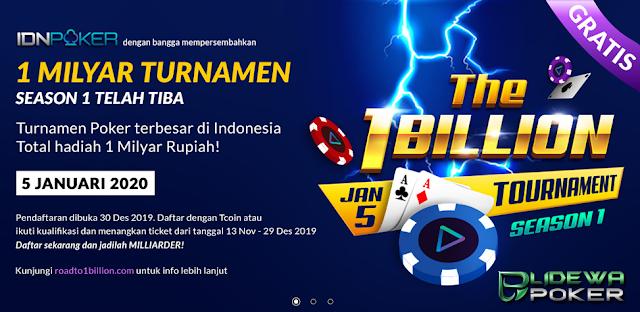 Lidewapoker Situs Poker Terbaru 7 Game Terpopuler
