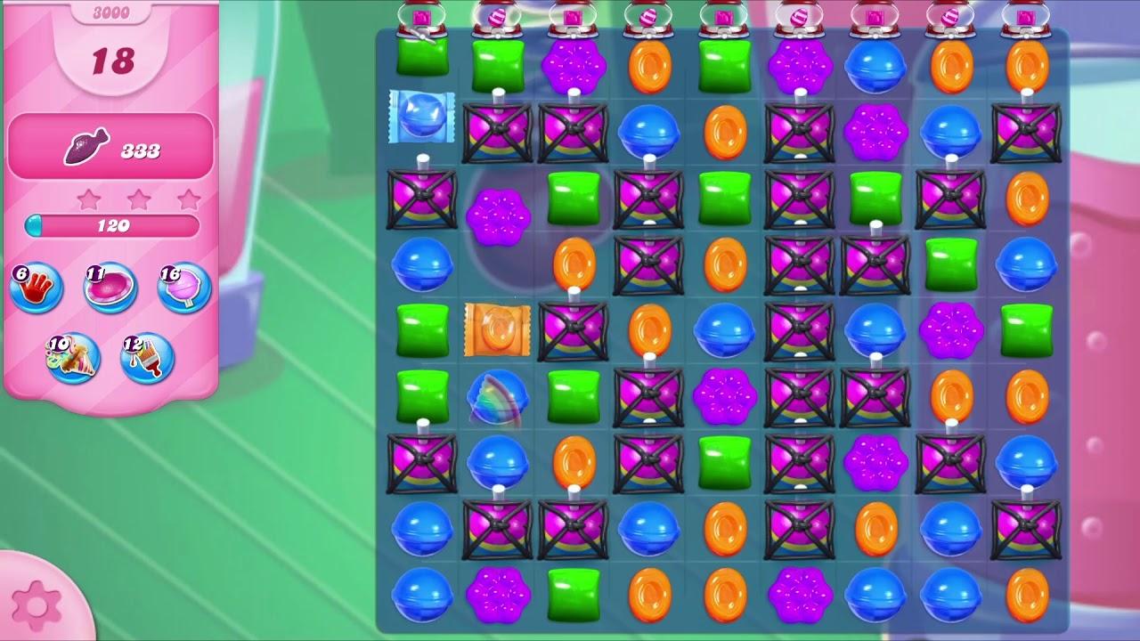 تحميل لعبة كاندي كراش للكمبيوتر من ميديا فاير