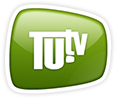TUTV HD 2.1