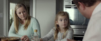 Angela Vint and Isabel Dove in Shimmer Lake (2)