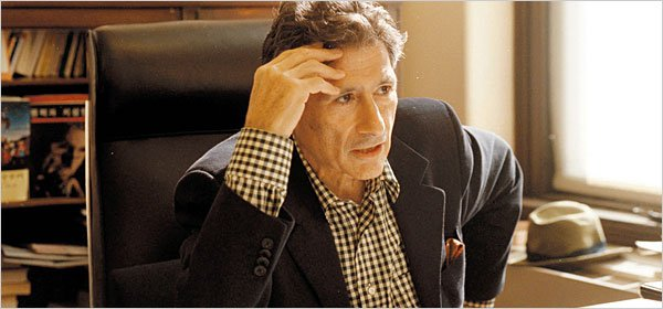 Image result for Edward Said blogspot.com