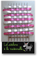EMO atelier tissage (LaCatalane)