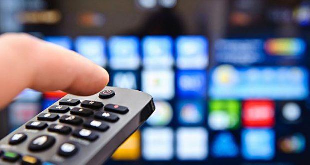Εκτός τα ξένα δορυφορικά προγράμματα και το ΡΙΚ από τους αναμεταδότες της ΕΡΤ στο Ναύπλιο