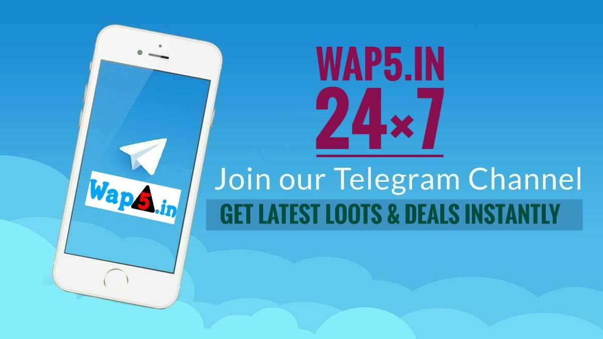 Join Our Telegram Channel - Mariagegironde