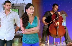 Jism 2 Movie 2012 Gets Negative Film Reviews ~ Massalanews