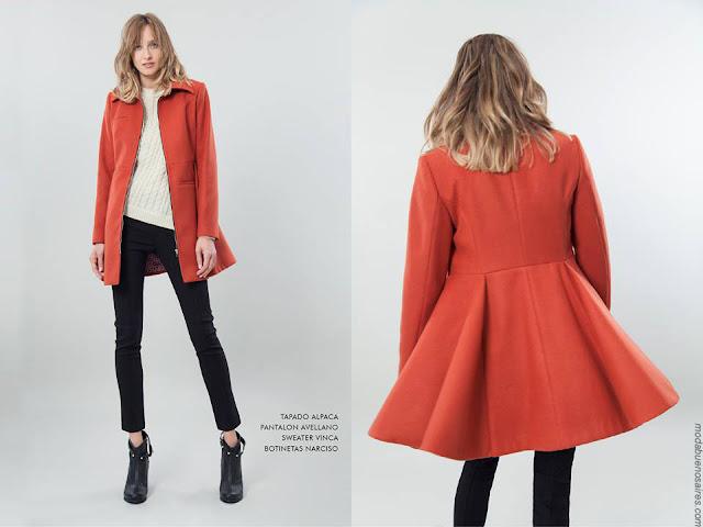 Moda 2017 ropa de mujer moda.