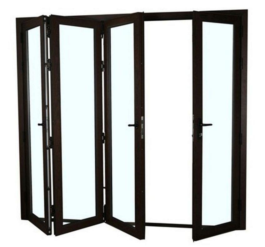 pintu aluminium pvc 1