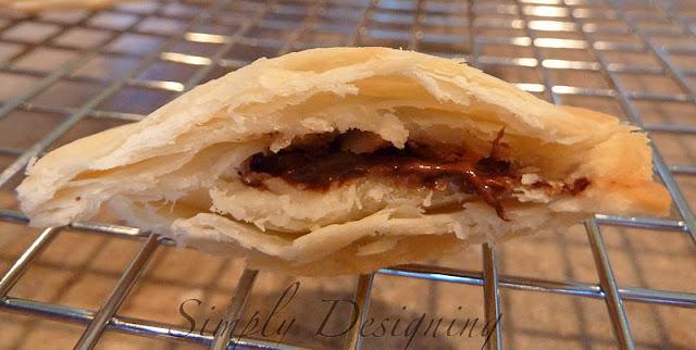 smore+pie+01 S'more Pies with babycakes Pie Pop Maker 9